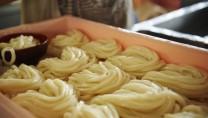 麺通団団長が選ぶ  珠玉の「うどん回文」ランキング<うどんの部>