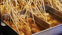 麺通団団長が選ぶ  珠玉の「うどん回文」ランキング<うどん周辺の部>